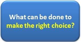 right_choice