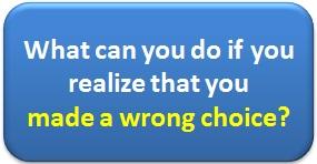 wrong_choice
